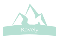 kavely.com